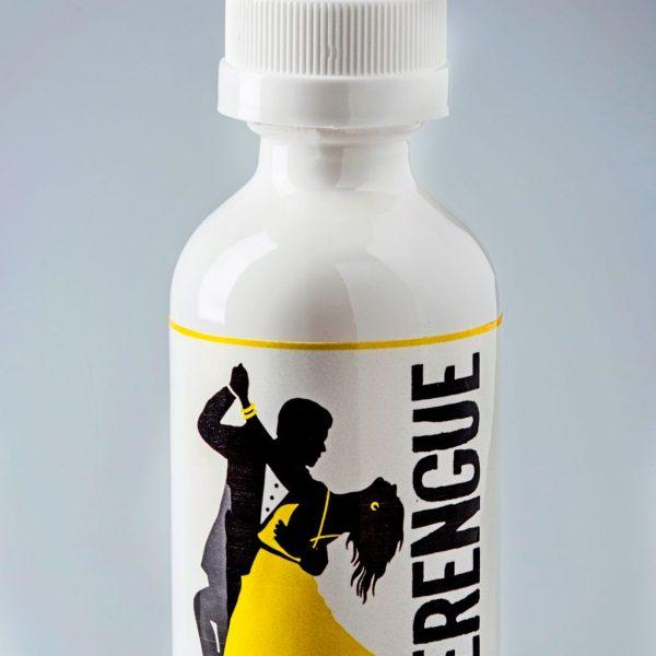 Bailamos-Merengue-E-Liquid-Saffire-Vapor