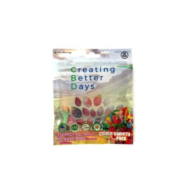 Creating-Better-Days-CBD-Mixed-Gummies-150mg