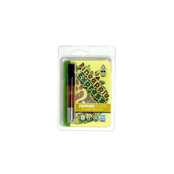 Creating-Better-Days-Pineapple-200mg-Cartridge