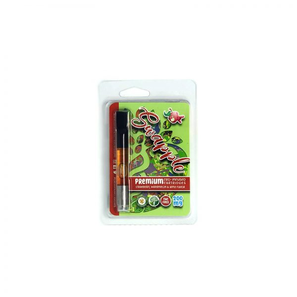 Creating-Better-Days-Swapple-200mg-Cartridge