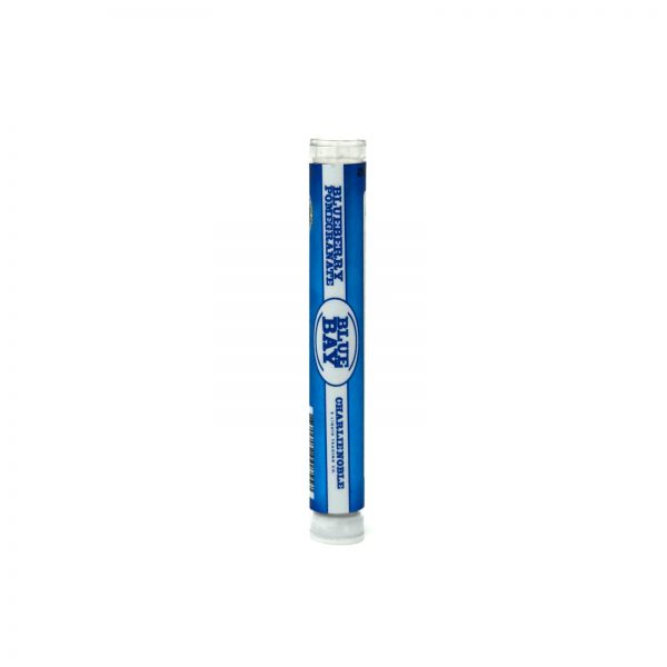 Extract Wellness Blue-Bay 200mg Cartridge