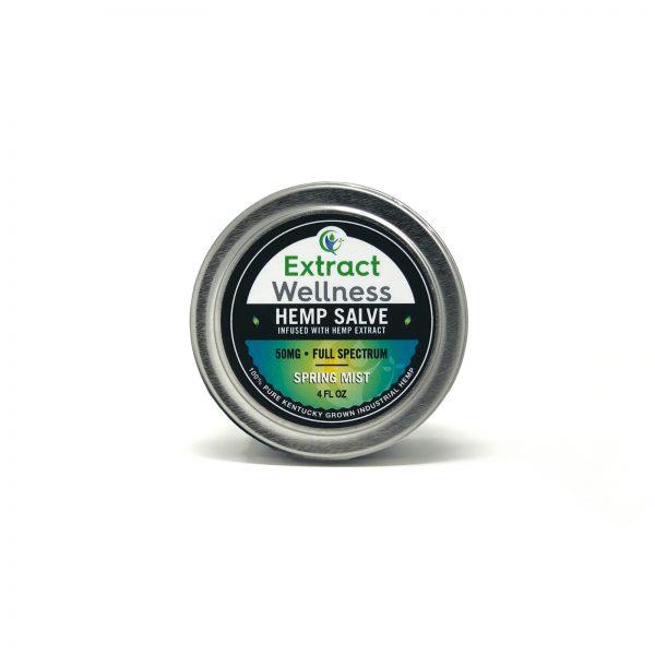 Extract-Wellness-Full-Spectrum-Spring-Mist-Salve-200mg