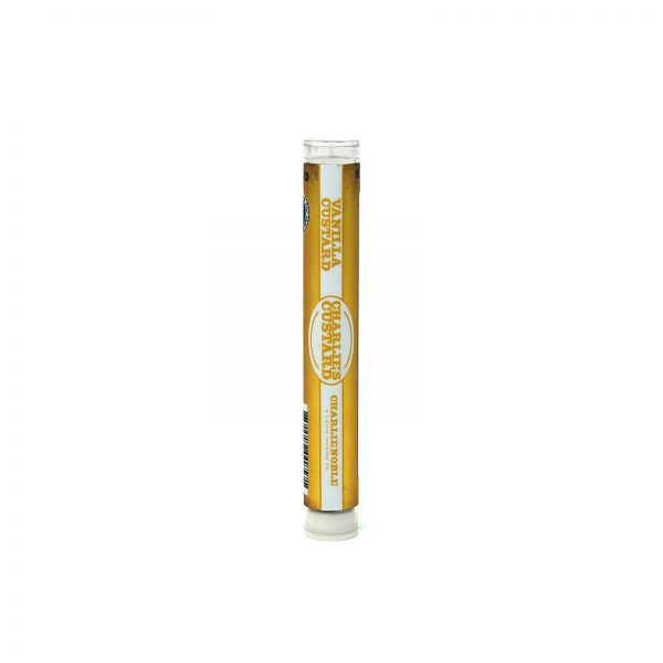 Extract-Wellness-Vanilla-Custard-200mg-Cartridge