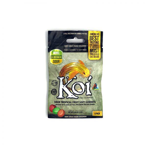 KOI-CBD-Sour-Soft-Gummies-60mg
