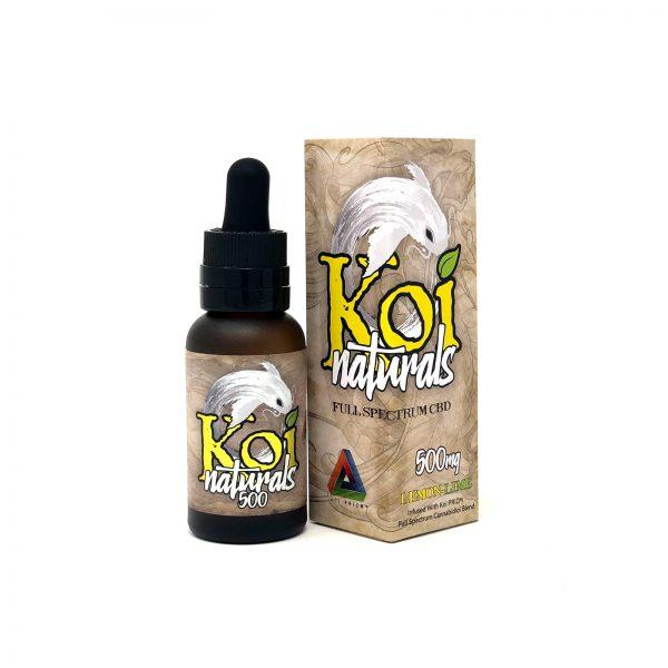 Koi-Naturals-Lemon-Lime-CBD-500mg