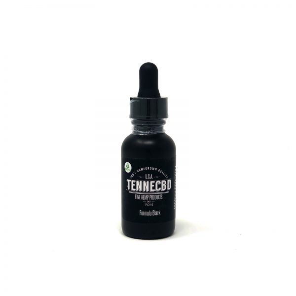 Labcanna-Tennecbd-Hemp-Oil-Formula-Black-CBD-30mL