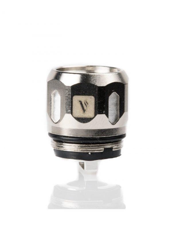 Saffire CBD Vaporesso GT Core Coils
