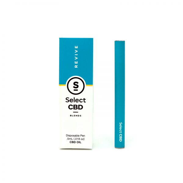 Saffire Select-CBD-Revive-lemon-Cartridge