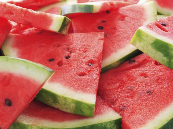 saffire vapor select watermelon e liquid